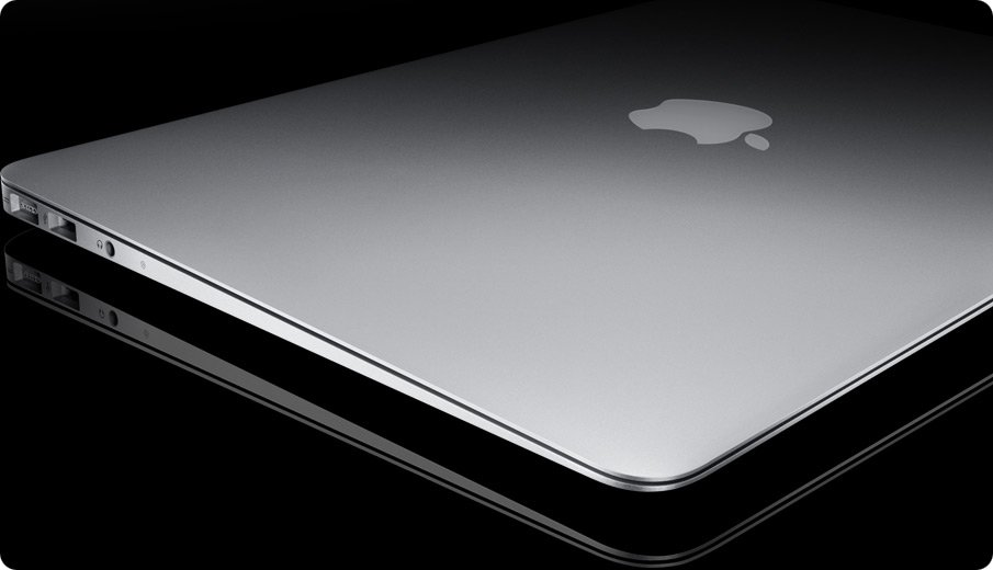 macbook-air-detalle