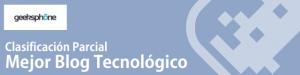 mejor-blog-tecnologico