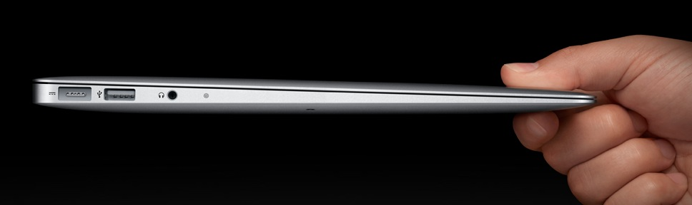 macbook-air-ultraligero