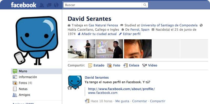 facebook-perfil-nuevo