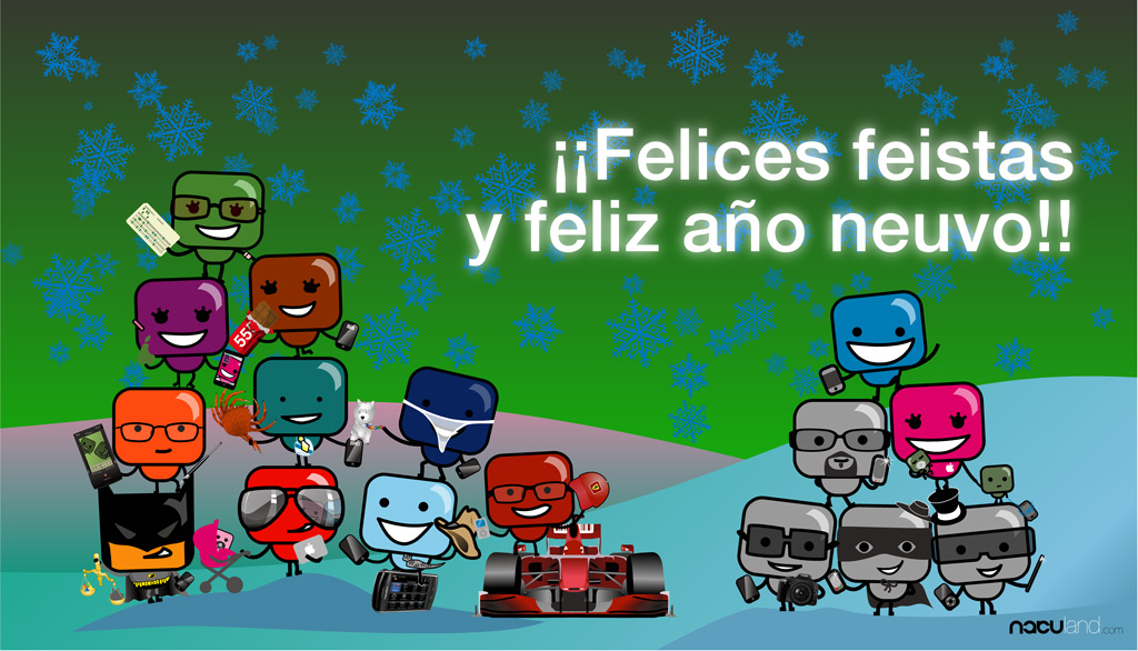 felices_feistas