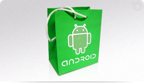 google-android-market