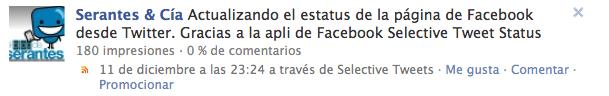 selective-twitter-facebook