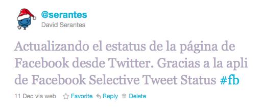 tweet-selective-twitter-facebook