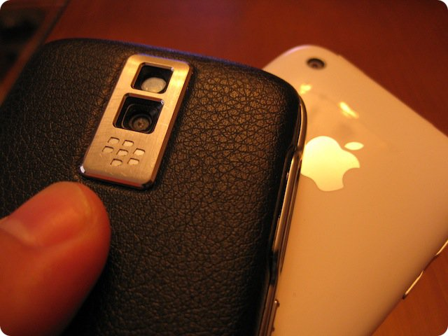 blackberry-iphone-camara