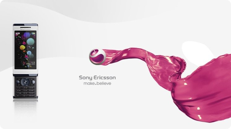 sony-ericsson-youtube