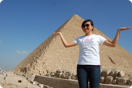 twitter-piramide-egipto