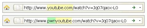 Descargar videos de Youtube rápido y sencillo