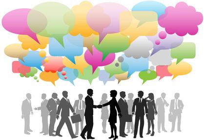 Curso de Estrategia y Marketing Digital en Santiago de Compostela