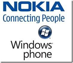 Nokiasoft