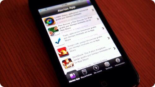 alertas-iphone-app