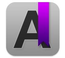 alertas-iphone-apps-gratis-descuento