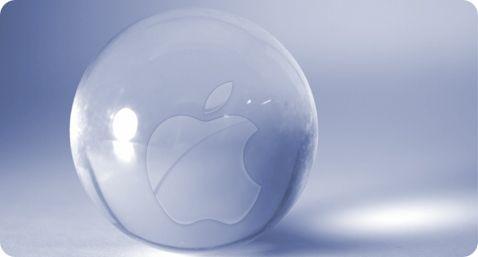Logo-Louesfera-Esfera