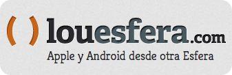 Logo-Louesfera-Texto