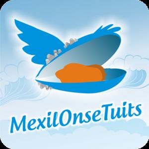 Social Media Galicia. Festival Mexilonsetuits