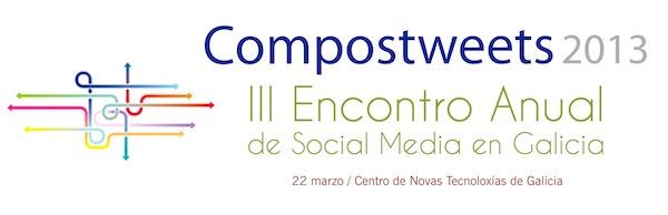Compostweets-2013-Santiago