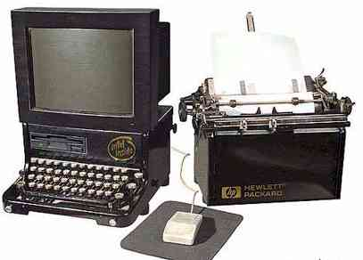 Impresora Láser Original