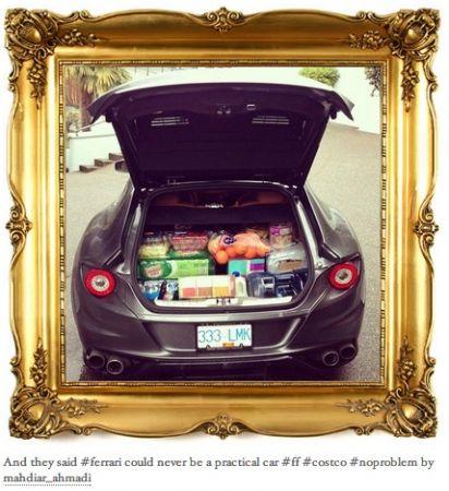 Niños Ricos de Instagram en un Tumblr