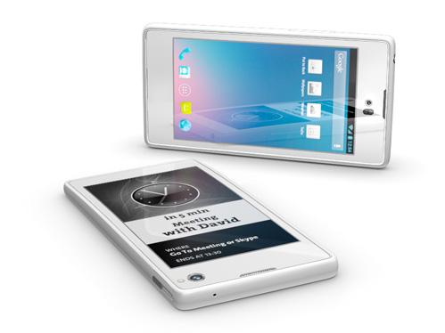 Yotaphone-doble-pantalla-tinta-electrónica