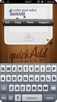 quickAdd-Remember-The-Milk-iPhone