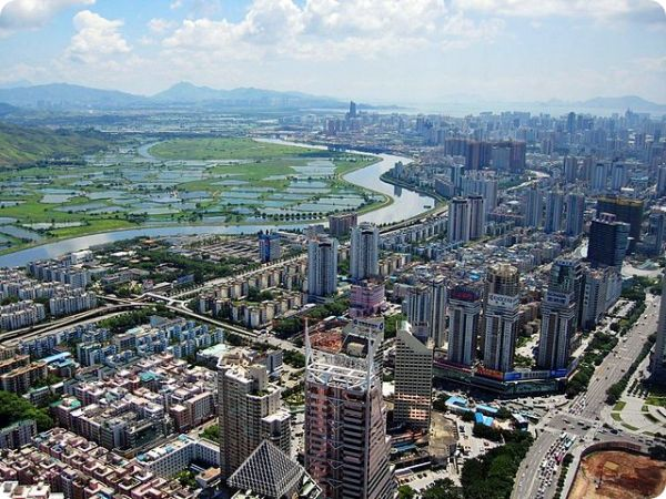 Río-Shenzhen-Móviles-DualSIM