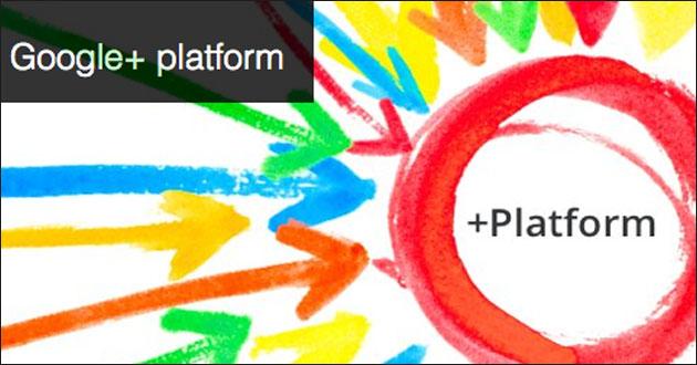 Plataforma Google
