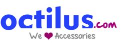 Logo-Octilus