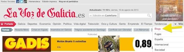 Entrada-blogs-Voz-Galicia