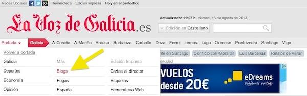 Entrada-blogs-Voz-Galicia-sección