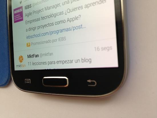 Samsung-galaxy-s4-botón-atrás