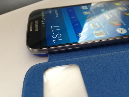 Samsung-galaxy-s4-sview-cover