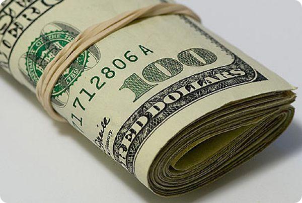 App-store-apps-money