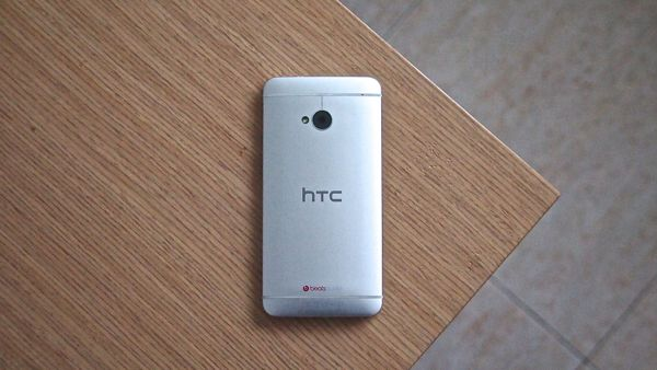 HTC-One-portada