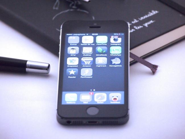 iphone5s10