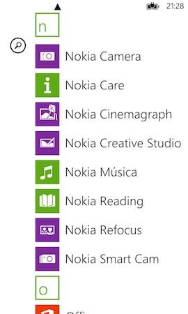 Apps_Nokia