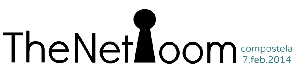 Logo_The_NetRoom