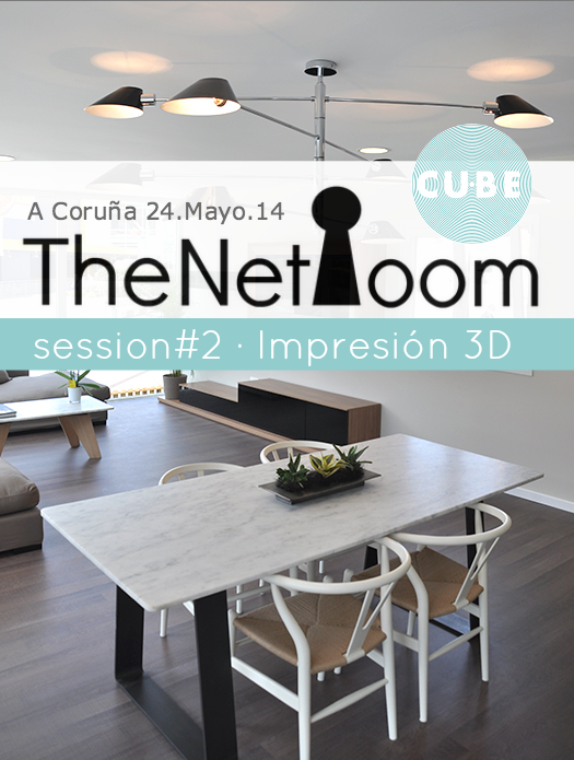The-Net-Room-Session2