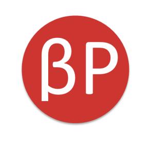 Logo-Beta-Privada