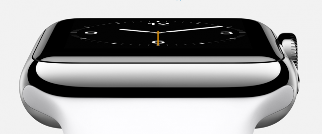 apple-watch-white-spring-forward