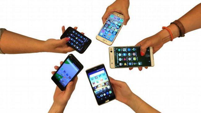 competencia-iphone