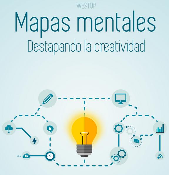 mapas-mentales