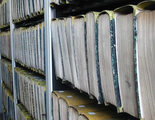 archives_entreprises2