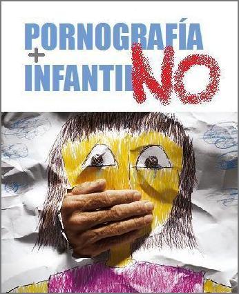 pornograf_a_infantil_no