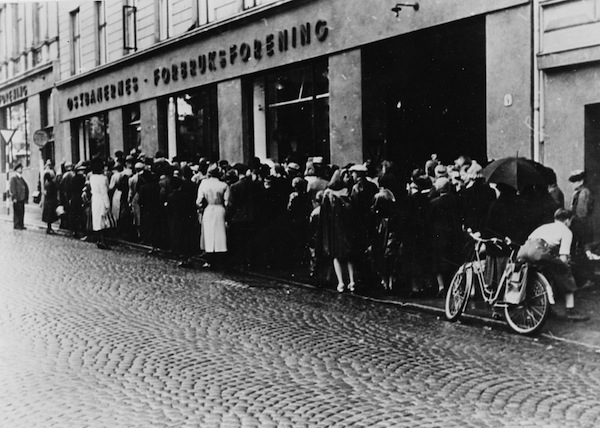 oslo_queue_ww2
