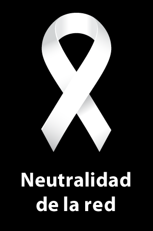 http://blogs.lavozdegalicia.es/victorsalgado/files/2010/04/neutralidad-de-la-red.png