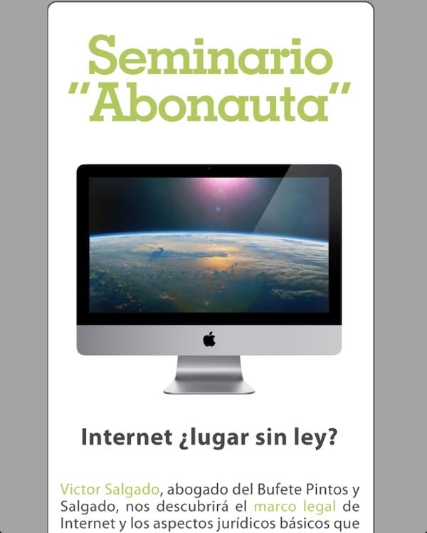 seminario_play_abonauta1
