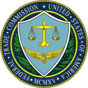federal trade commission-seal