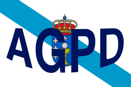 apd_galicia