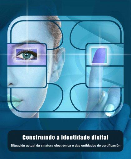 construindo_a_identidade_dixital