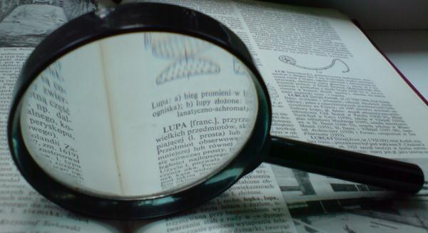 La nueva Evaluación de Impacto de Protección de Datos (Reglamento UE)